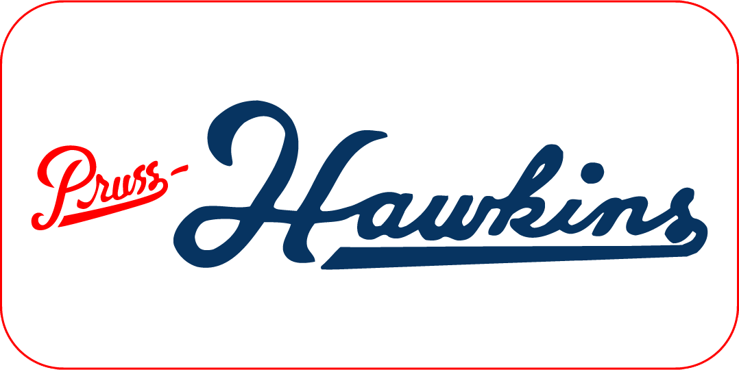 Pruss-Hawkins Alignment & Collision Service